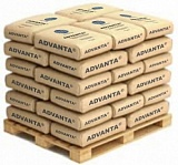 "ADVANTA® (OBM ""starch""/OBM polymeric fluid loss control agent)"